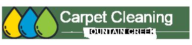 Carpet Cleaning Mountaincreek